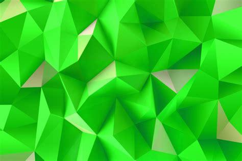 imagenes de triangulos verdes tri 225 ngulos verdes 65186