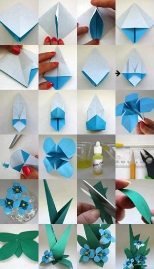 86 best origami tutorial images on