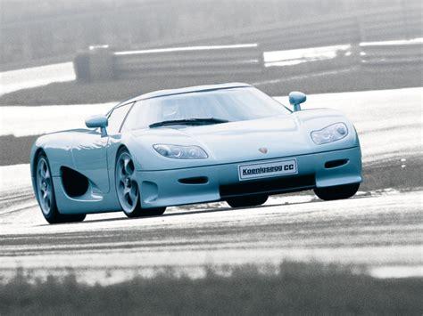 koenigsegg cc8s rear 2002 koenigsegg cc 8s gallery supercars net