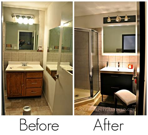 apartment bathroom decorating ideas theydesignnet