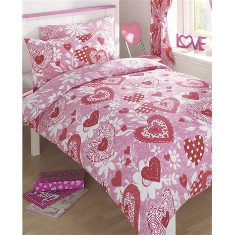 Bed Cover Single bedding sets children s single duvet covers new