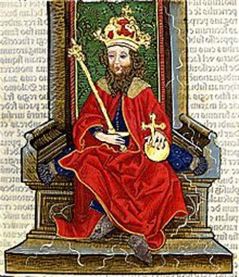 solomon wikipedia the free encyclopedia solomon king of hungary wikipedia