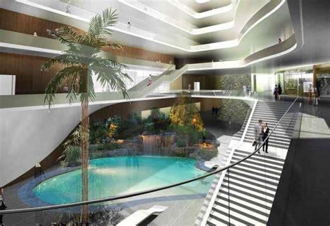 design concept resort hotel design concepts architecture www imgkid com the