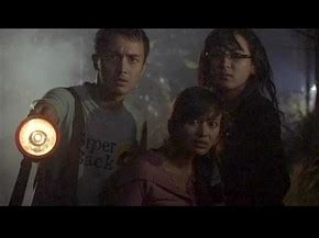 film hantu jamu gendong hantu jamu gendong indonesien 2009