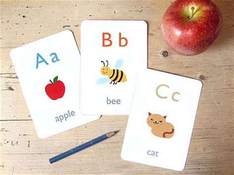 mr printable alphabet flash cards flash cards printable