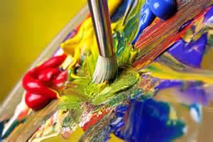 learn colors amazing color mixing teach colours oil paint