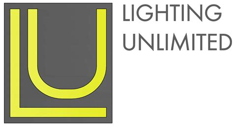 Lighting Unlimited by Lighting Unlimited 4211 Richmond Ave Houston Showroom