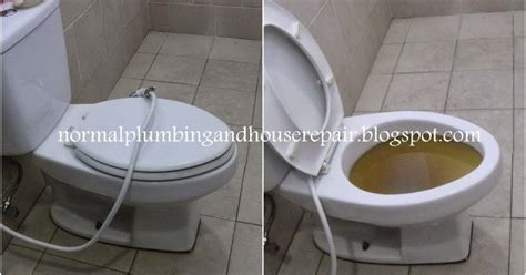 Normal Plumbing by Normal Plumbing Tandas Sumbat Di Bandar Kinrara Puchong