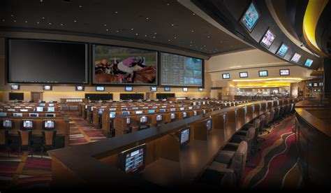 Casino And Sports Book Best Casino In Reno Nv Grand by Las Vegas Sports Book Sports Betting