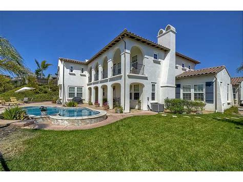 san diego luxury real estate market luxury real estate