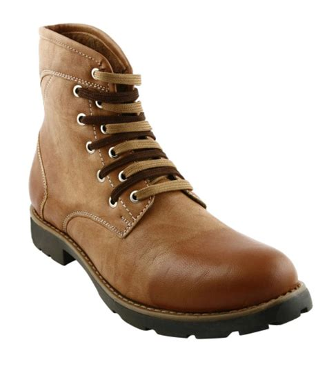 v italia comfort shoes eego italy comfortable tan boots buy eego italy