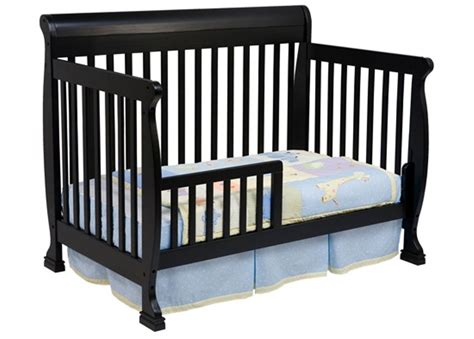how to convert graco crib to toddler bed graco crib to toddler bed directions home design ideas
