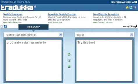 traduccion de layout en espanol diccionario ingles espanol free karambata