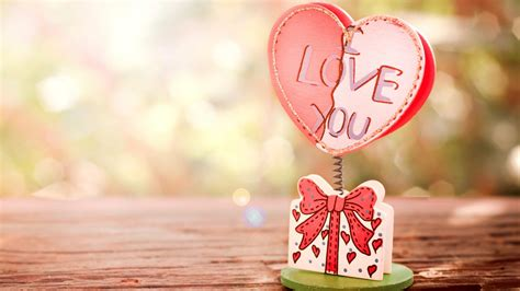 new themes i love you love beautiful new theme wallpaper hd wallpapers rocks