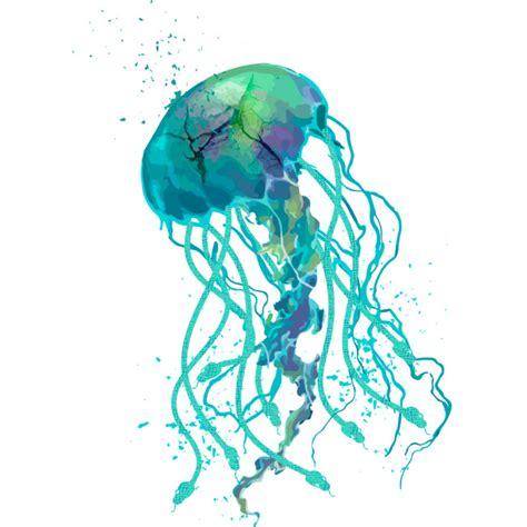 design by humans medusa medusa racerback by daniacdg design by humans
