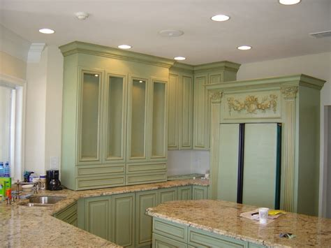 diy refacing kitchen cabinets ideas diy reface kitchen cabinets design all home decorations diy reface kitchen cabinets ideas