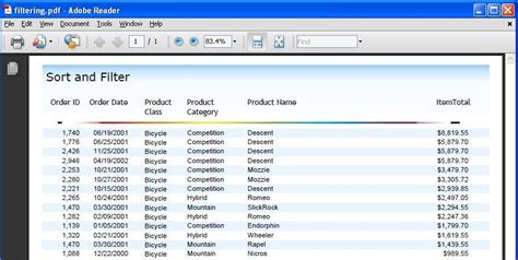 label design in crystal report convert crystal reports to reporting services