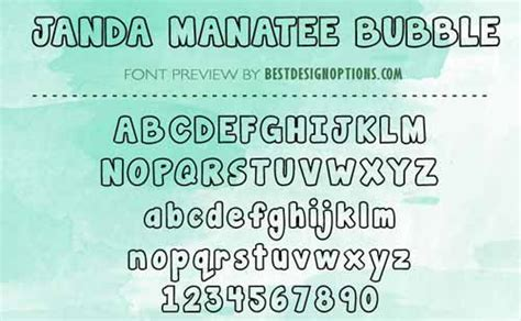 free printable hollow fonts outlined font 25 free hollow typefaces to download