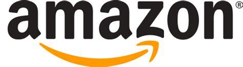 amazon logo png amazon tractica