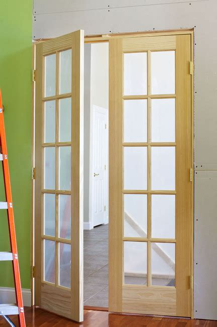 48 Inch Interior Door Nifty 48 Inch Interior Doors About Remodel Stunning Home Decor Inspirations P76 With 48