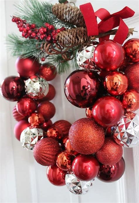 were to shop for inexpensive christmas lights 10 amazing decorations you can do on a budget the savvy