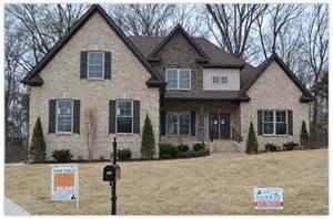 homes for in murfreesboro tn murfreesboro homes homes for in murfreesboro tn