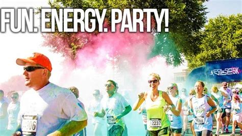 color run indianapolis color vibe indianapolis discount tickets deal rush49