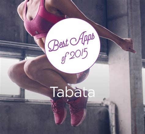 best tabata timer app tabata apps best ones to try