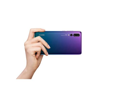 here s why huawei p20 pro tops iphone xs max