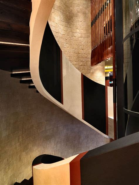1000 images about interior furniture architecs on 1000 images about anouska hempel on pinterest