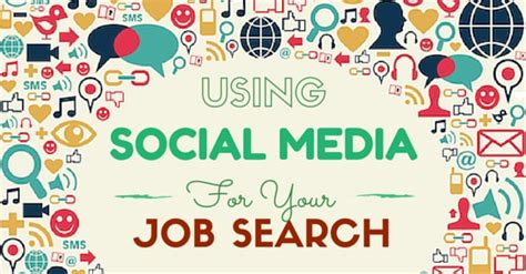 Search Social Media For Using Social Media For Your Search Effective Tips Guide Wisestep