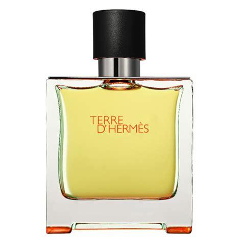 Parfum Terre D Hermes terre d hermes pour homme eau de parfum de hermes