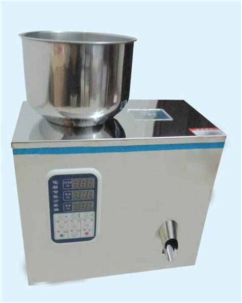 Tea Bag Machine Tea Machine by Small Sachet Tea Bag Filling Machine 2 25g China Leyisi Industry Limited