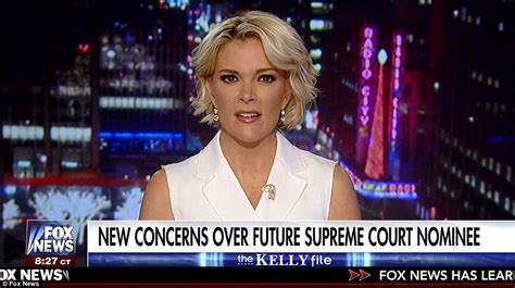 Nbc News Foxs News And The She On Pinterest | megyn kelly rejected a 100m offer from fox news to move