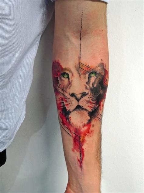 30 best forearm tattoo designs