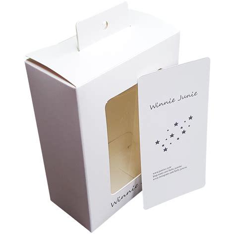 Mba In A Box Epub by 유아용품 포장박스제작 헹거 패키지 종이상자 네이버 블로그