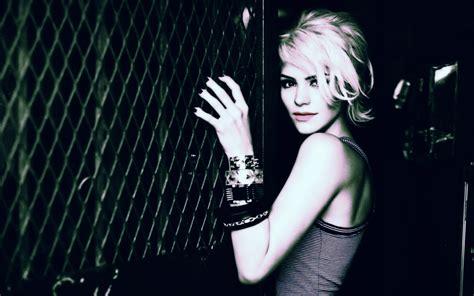 wallpaper emo girl style punk girl wallpaper wallpapersafari