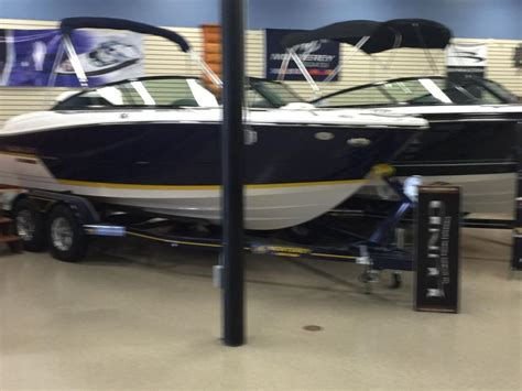 monterey bowrider boats for sale monterey 218ss bowrider boats for sale