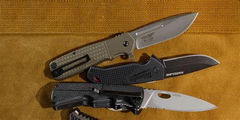 best pocket knife 18 best pocket knives and pocket knife brands for everyday use