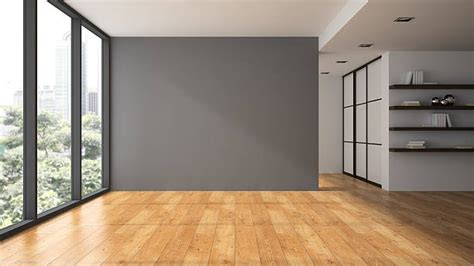what to do with an empty room in your house empty room pictures images and stock photos istock
