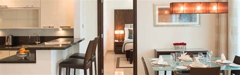 2 bedroom apartments for rent in dubai 2 bedroom hotel apartment in dubai bedroom 2 bedroom