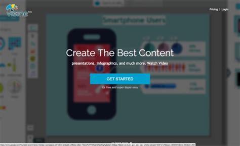 membuat video animasi offline 10 tools untuk membuat presentasi online video dan animasi