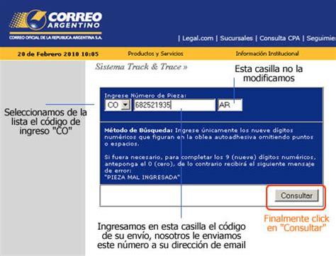 preguntas frecuentes correo argentino preguntas frecuentes faq ayuda al usuario www alien