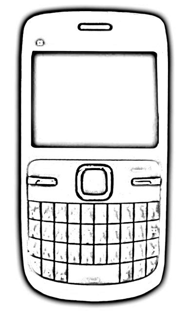 Truly Free Phone Lookup Cell Phones Graphics For Mobile Phones Free Clip Free Clip On Clipart Library