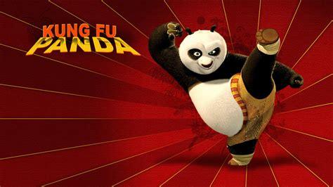 kung fu panda wallpaper iphone 6 kung fu panda wallpaper widescreen 6 desktop wallpaper
