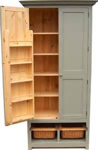 Pantry ideas free standing kitchen cabinets pantry second sun co
