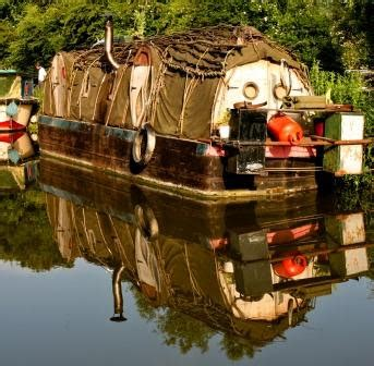 narrowboat side hatches narrowboat mr david bath kennet and avon canal