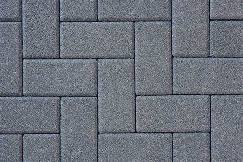 Paver Designs 5736 by Pembury Concrete Block Paving Tobermore Esi External Works