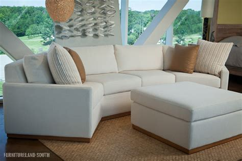gallery sofa sectional sofa design wonderful angled sectional sofa