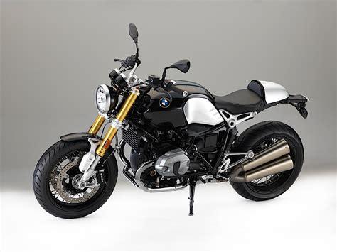 Bmw Motorrad Nyc bmw motorrad nyc hobbiesxstyle